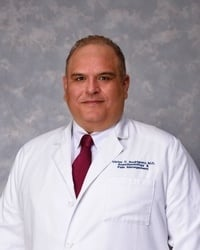 Interventional Pain Management Now Available at Lane Regional