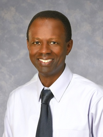 Robert Muhumuza, M.D.