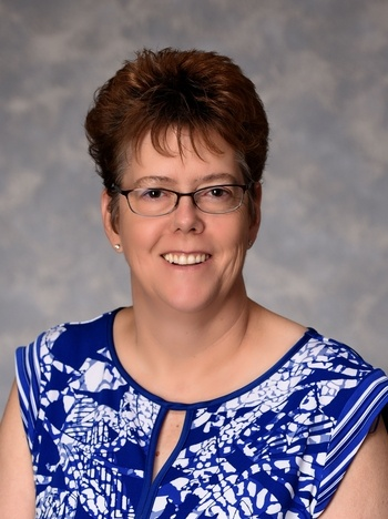 Lisa Mazoch, M.D.