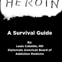 Heroin - A Survival Guide