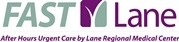 FAST Lane Urgent Care Expands Occupational Medicine Services