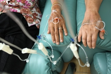Making Chemotherapy More Comfortable: 6 Helpful Tips