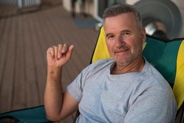 Cancer Screenings Men Should Not Ignore