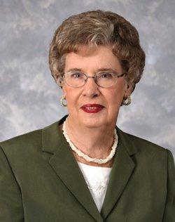 Joan Lansing
