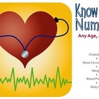 What's Your Score? Know Your Risk of Heart Disease