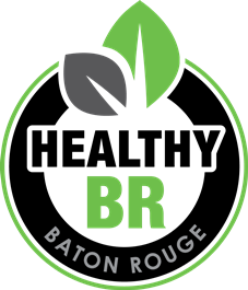 Healthy Baton Rouge