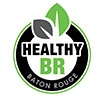 Healthy BR