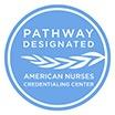 Path Designated
