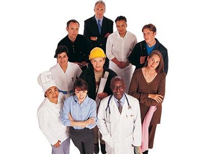 Lane Regional Workforce Wellness - Workers