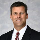 Dr. Keith Elbourne