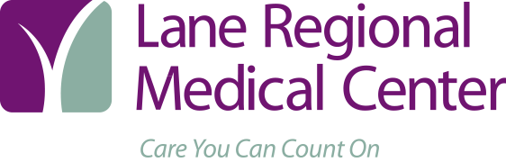 Lane Regional Medical Center