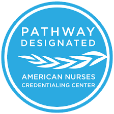 Lane RMC, Pathway to Excellence Award - Nurse Credentialing Center