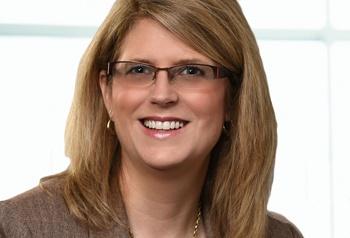 Staci Sullivan, Chief Nursing Officer
