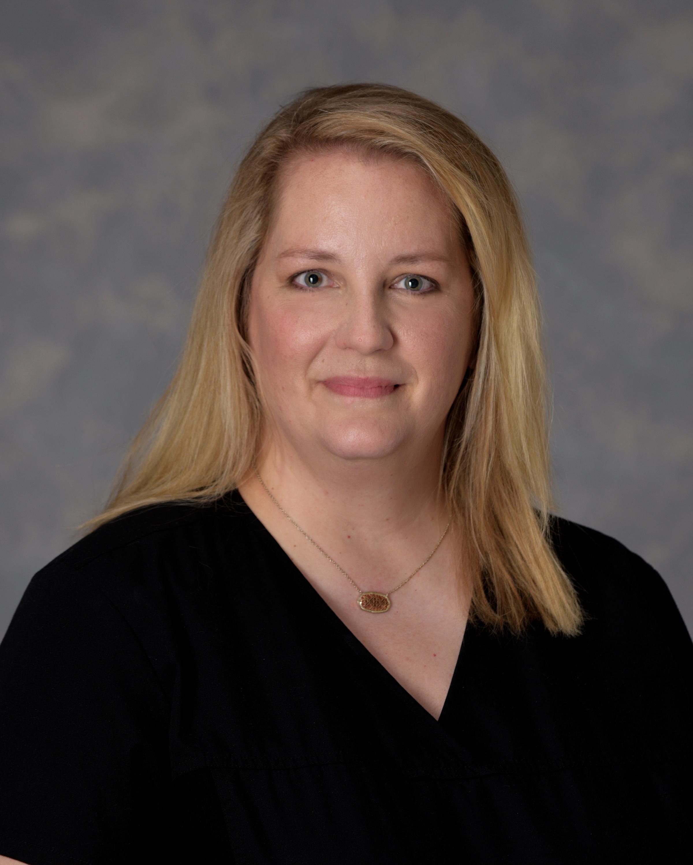 Lori Grace, FNP-C