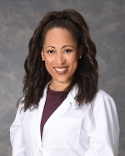 Dr. Maria North-Scott Joins Lane Family Practice