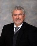 Michael Romaguera, M.D.