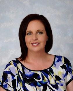 Michelle Cosse.medstaffofficer