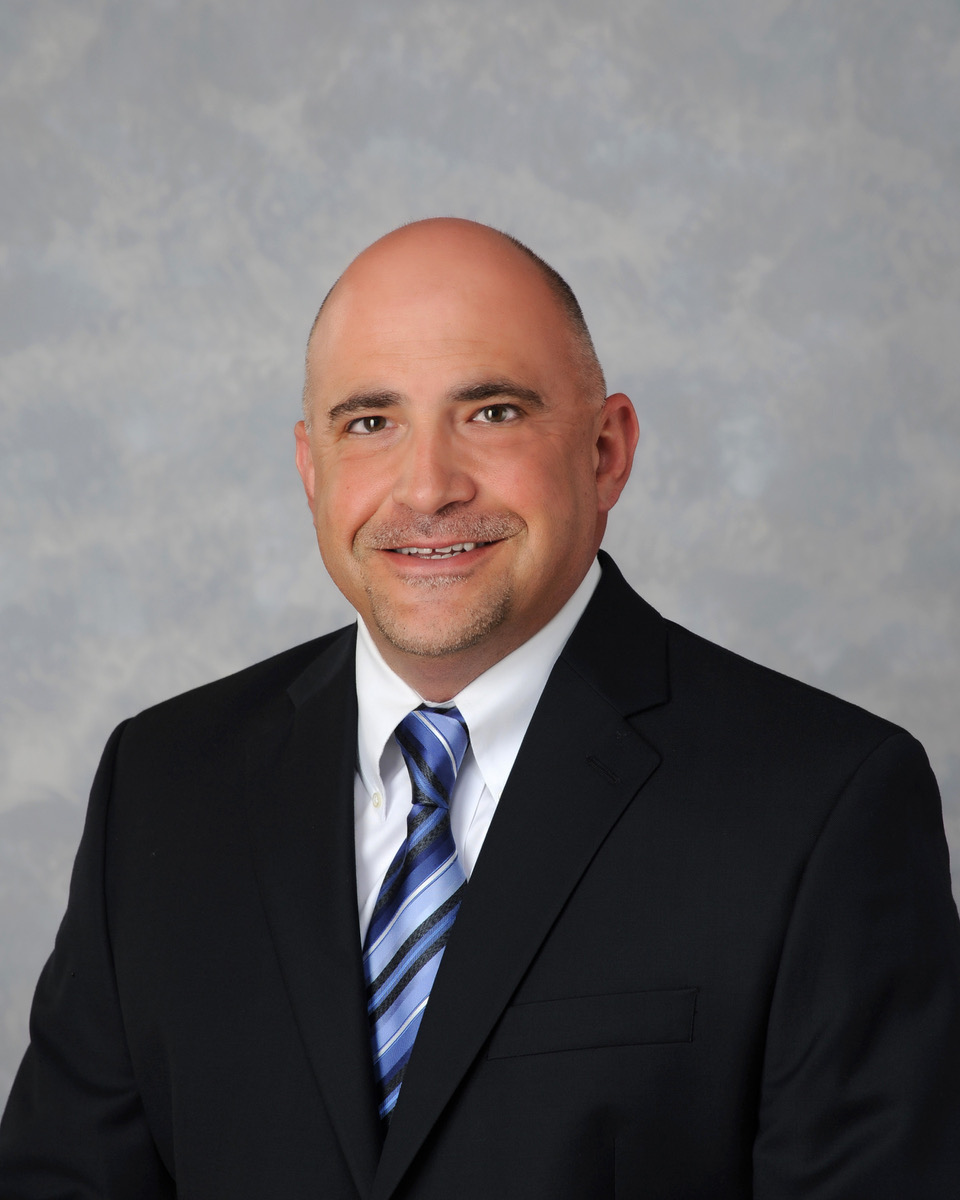 Neil Manuel Named Quality Resources Director