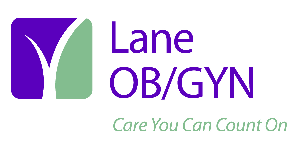 Bayou Regional Women's Clinic now Lane OB/GYN