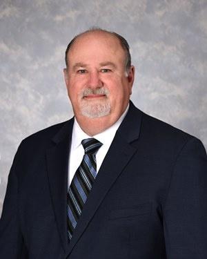Lane Regional Medical Center Names Chief Financial Officer