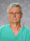 Ronnie Mathews, M.D.