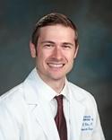 Ryan Bliss, M.D.