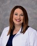 Sarah Eisworth, FNP-C