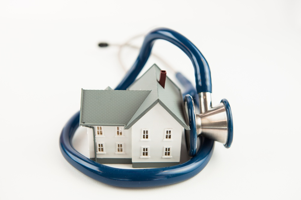 Home Health Care: What Is It and Who Needs It?