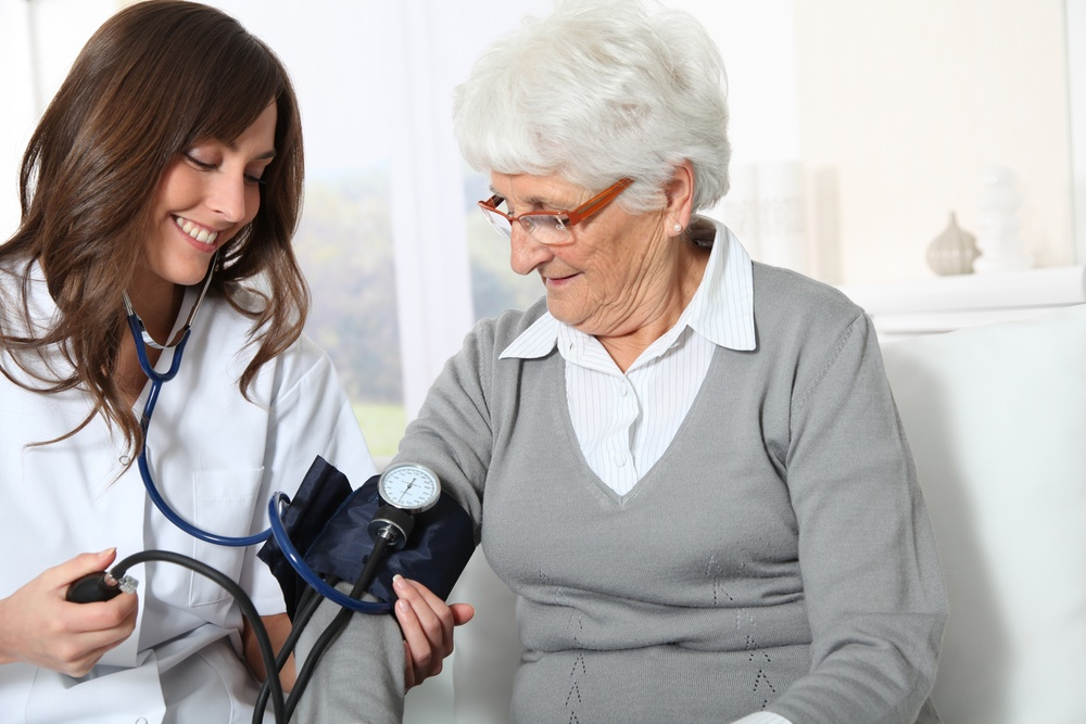 Post-Operative Home Health: What to do if You Need Help After Surgery
