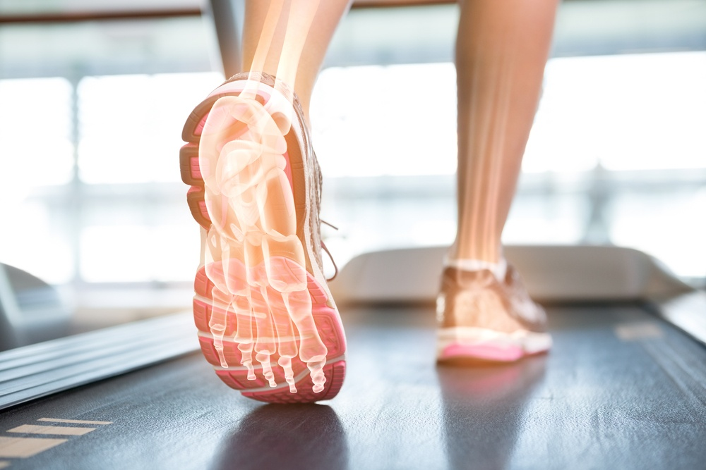 The Best Care for Diabetic Foot Ulcers