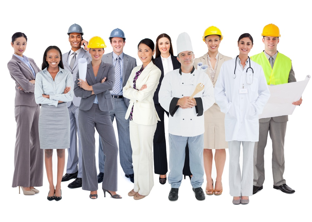 4 Common Workers Compensation Claims & How to Address Them