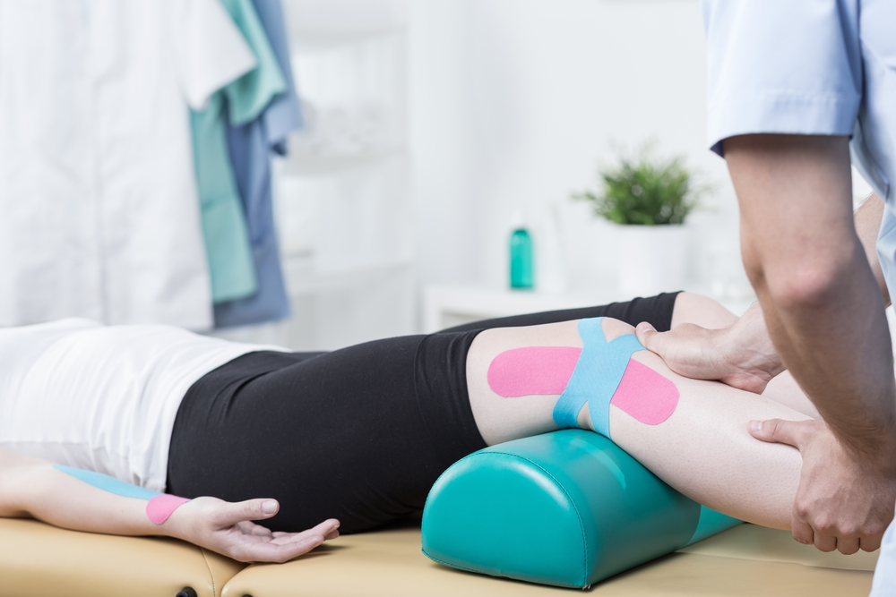 Outpatient vs. Inpatient Physical Therapy: Which is Best for You?