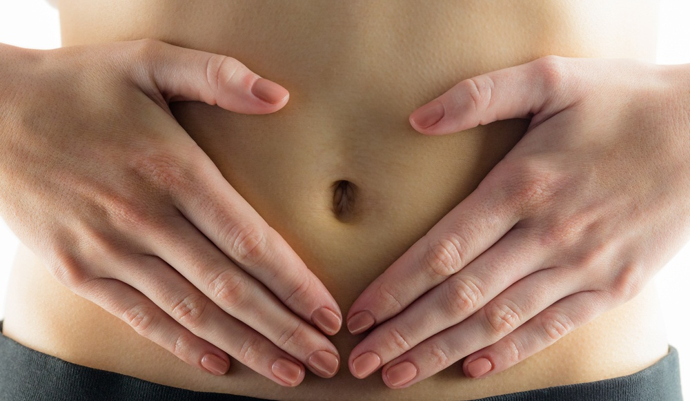 Warning Signs You May Need Your Gallbladder Removed