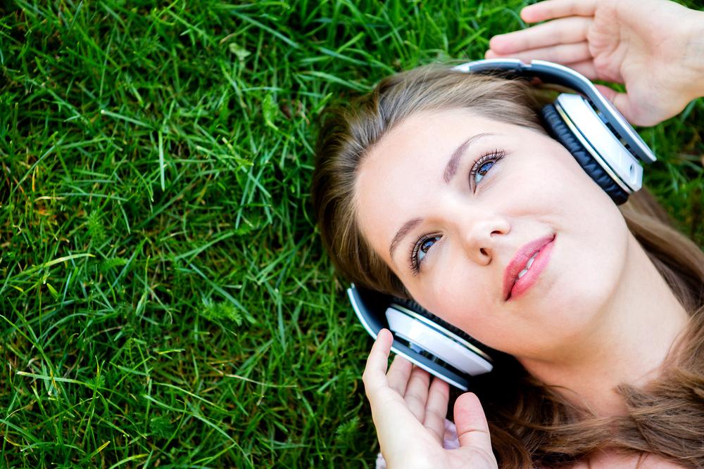 Gradual Hearing Loss: Signs and Treatment Options