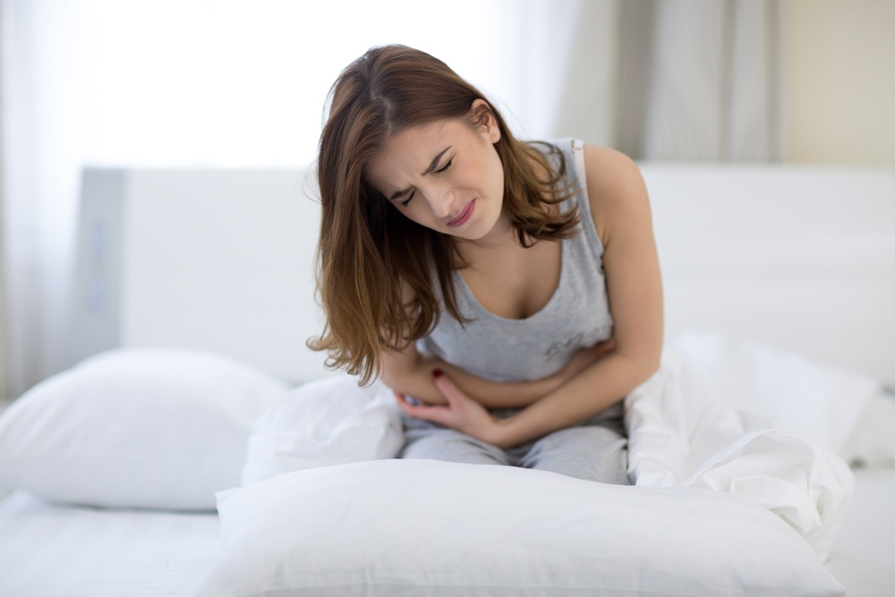Appendicitis: Warning Signs and Surgical Treatment