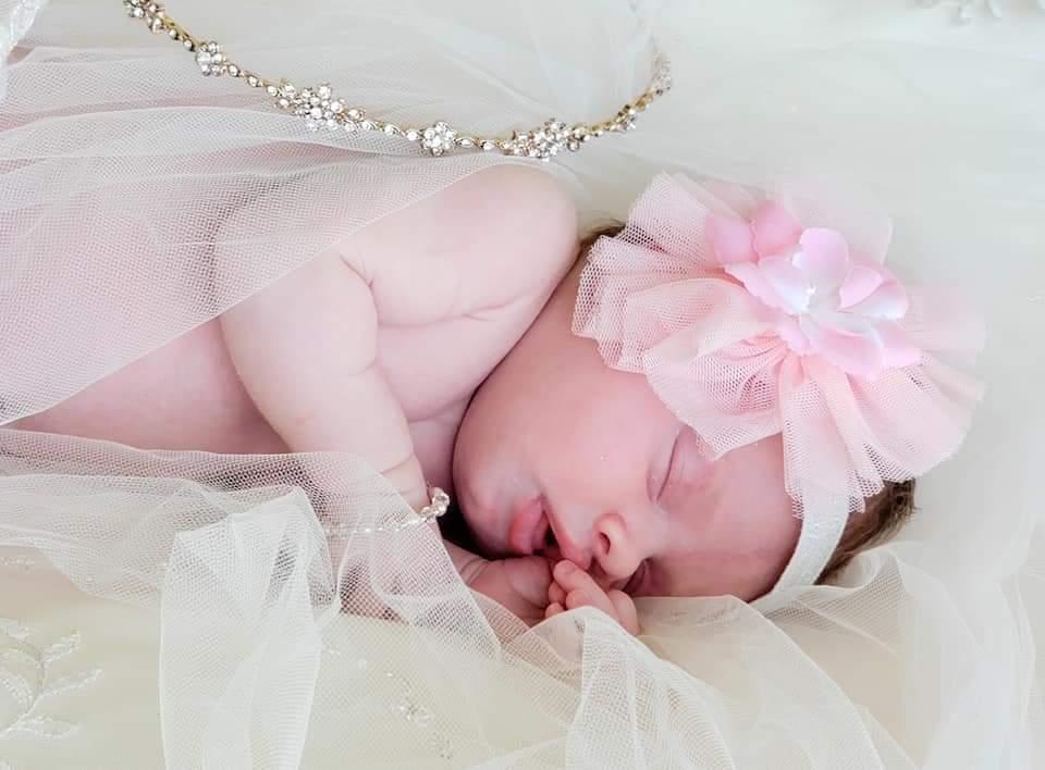 baby lane testimonial photo