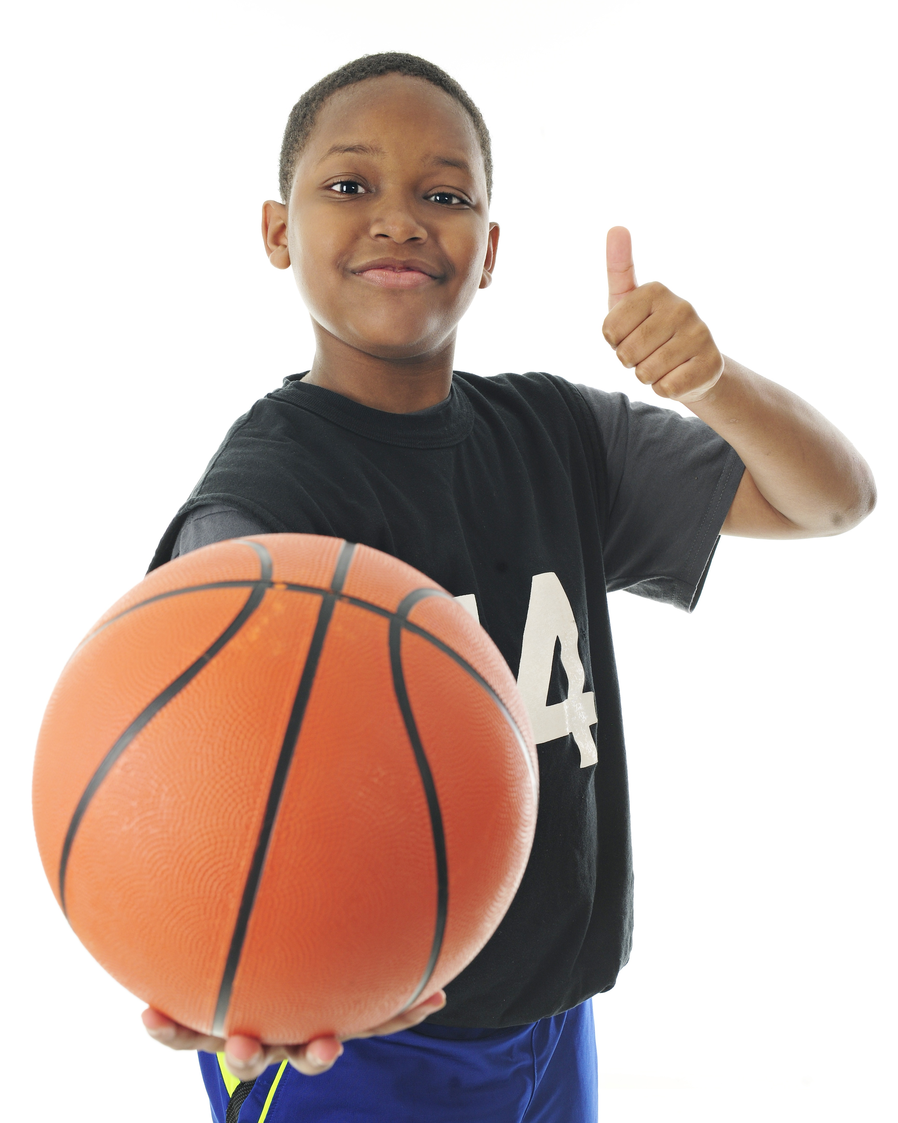 Back-to-School Necessities: Sports Physicals & Vaccinations