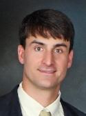 Geoffrey M. Peters, MD