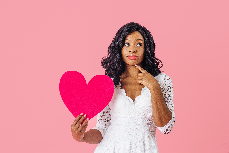 Heart Disease in Women: Understanding the Risks and Symptoms