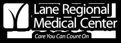 Lane Regional Medical Center