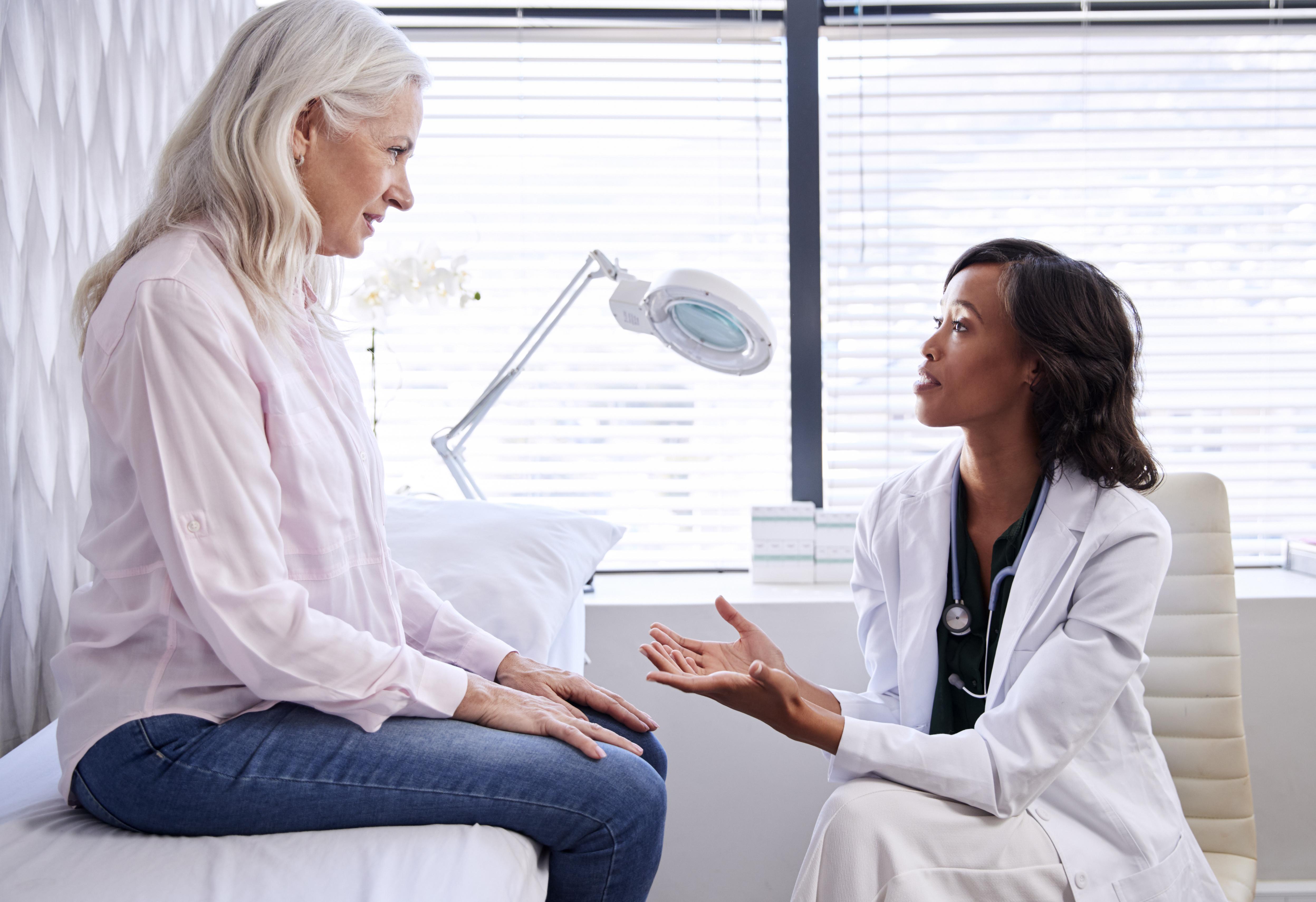 Why Patients Should Consider Integrative Medicine