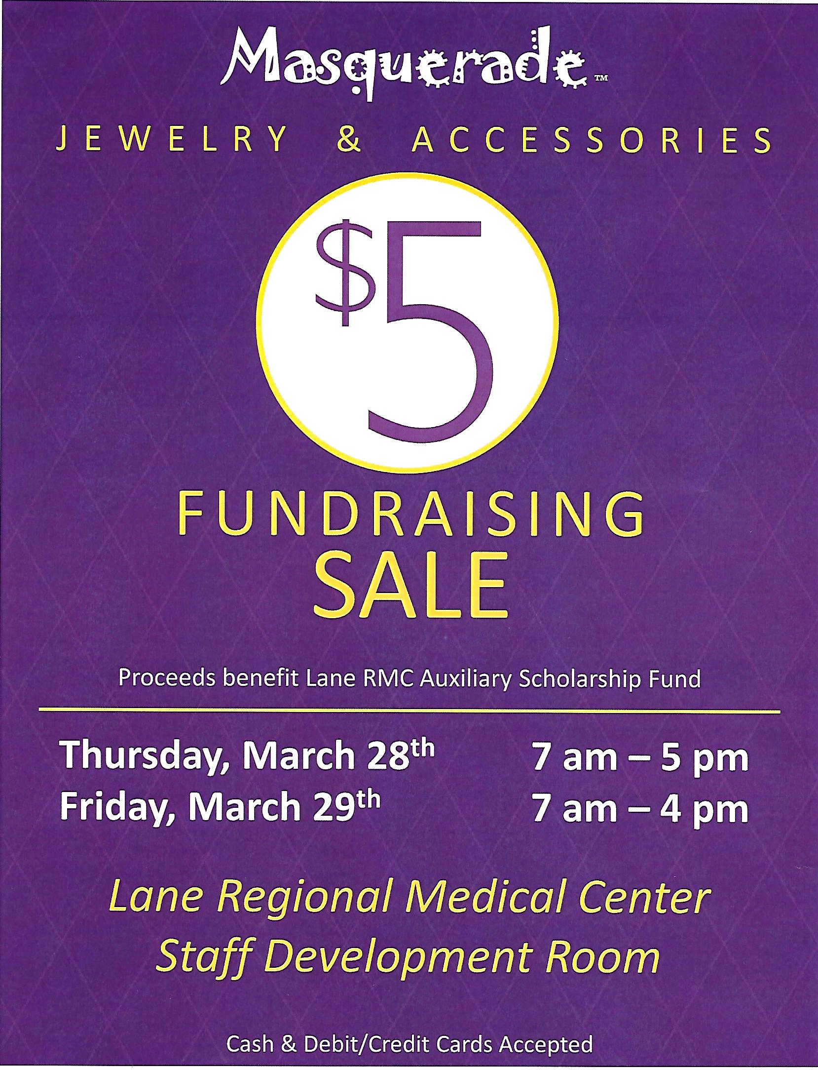 jewelrysalemarch2019