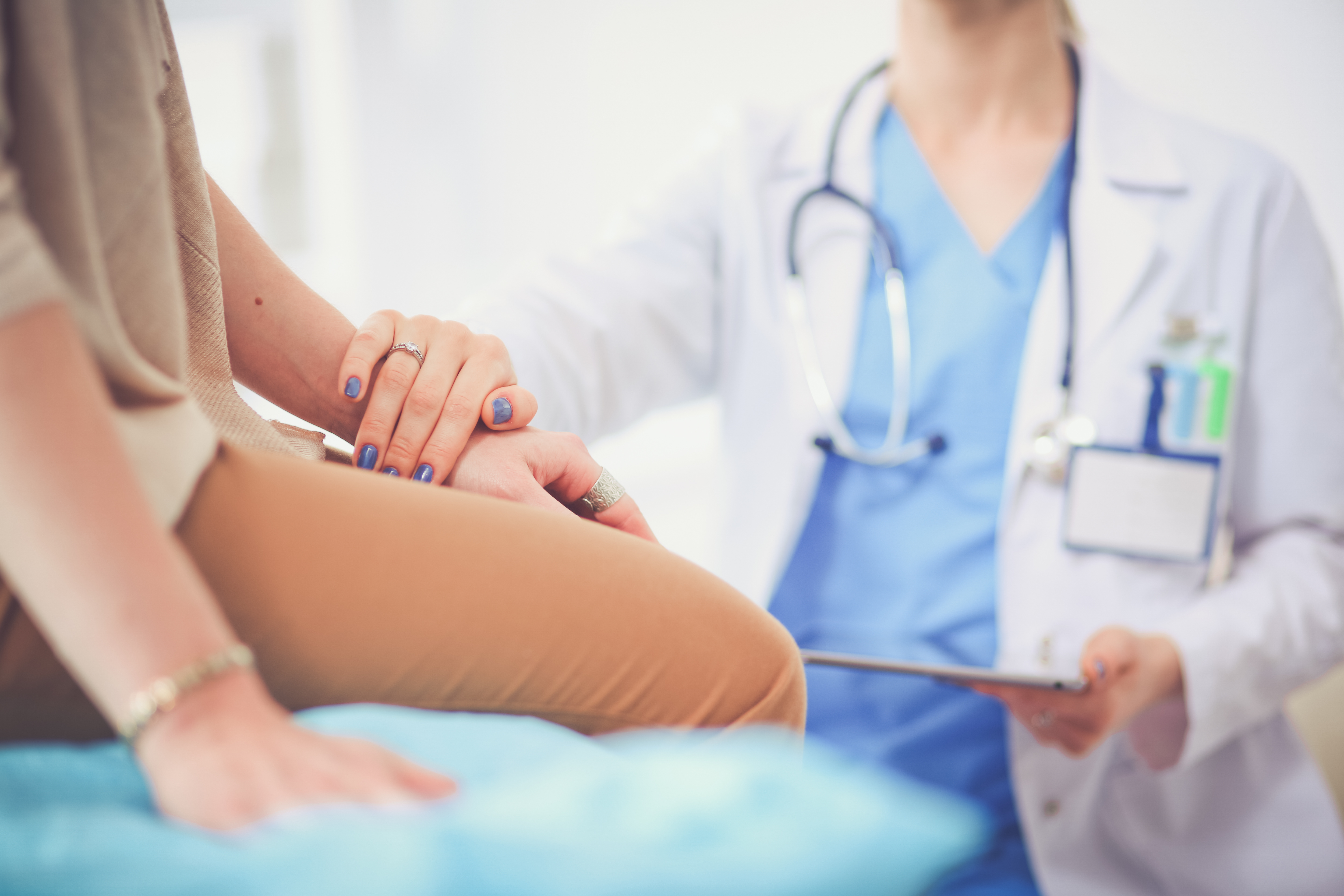 Why You Should Consider Seeing an Osteopathic Doctor