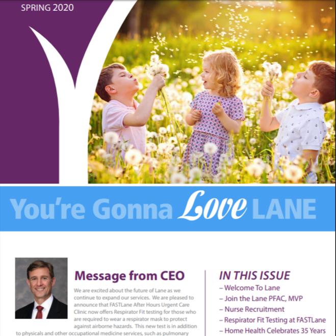 spring 2020 thumbnail-1