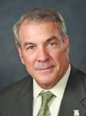 Stanley Peters, MD