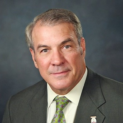 Stanley E. Peters, Jr., MD, FACS