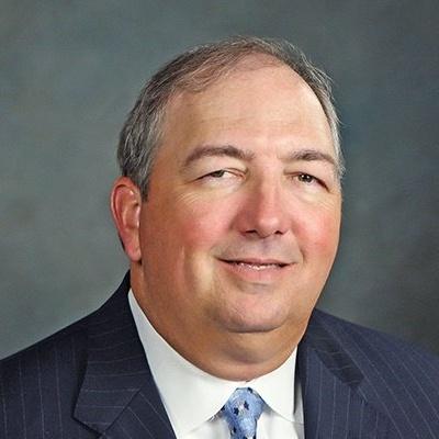 Jon G. Traxler MD, FACS